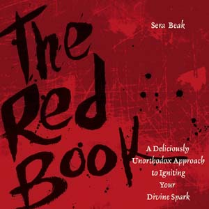 Sera Beak The Red Book