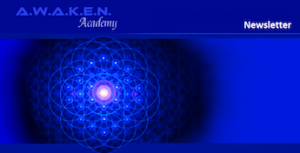 awaken_newsletter_banner copy345
