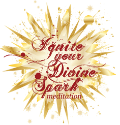Ignite_meditation_gold_sm