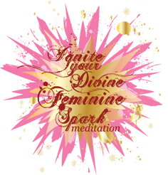 Ignite_meditation_pinkgold_sm
