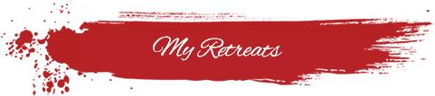 My Retreats